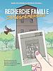 Recherche_Famille_51792_130x100