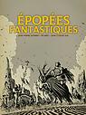 Epopees_Couv_52130_nouveaute