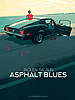 AsphaltBlues_Couv_53104_130x100
