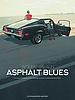 AsphaltBlues_Couv_53579_130x100