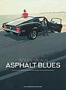 AsphaltBlues_Couv_53579_nouveaute