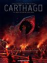 Carthago_T13_Couv_53284_nouveaute