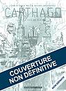 Carthago_T13_Couv_NonDef_52953_nouveaute