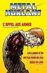 Metal_Hurlant_145_ID37658_0_53852_nouveaute