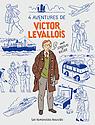 VictorLevallois_Couv_52911_nouveaute