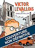 VictorLevallois_Couv_nondef_52596_130x100