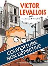VictorLevallois_Couv_nondef_52596_nouveaute