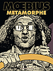 Moebius_metamorphe_52874_130x100