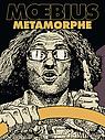 Moebius_metamorphe_52874_nouveaute