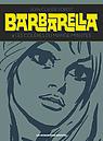 Barabarella_Integrale_52886_nouveaute
