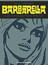 BARBARELLA_INTEGRALE_ID37720_0_52645_nouveaute