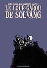 LE_LOUP_GAROU_DE_SOLVANG_ID37725_0_52823_nouveaute