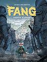Fang_ID37787_0_53660_nouveaute