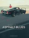 Asphalt_Blues_ID37790_0_53567_nouveaute