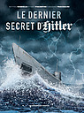 Dernier_Secret_Hitler_ID37791_0_53777_nouveaute