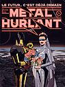 Metal_Hurlant_ID37800_0_53901_nouveaute