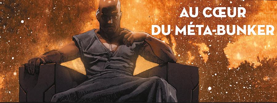 Accueil-Blog-2_defaultbody