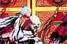 105-Lama-blanc_workthumb