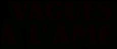 Vague-a-l-ame-fond-blanc_worklogo