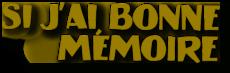 Si-j-ai-bonne-memoire-fond-blanc_worklogo