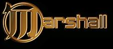 Marshall-fond-blanc_worklogo