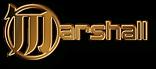 Marshall-fond-blanc_worklogothumb