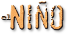 El-nino-fond-blanc_worklogothumb