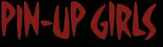 Pin-Up-Girls-fond-blanc_worklogo