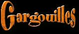 GargouillesFC_worklogothumb