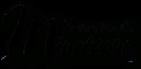 Le-ventre-du-minautaure-fond-blanc_worklogo