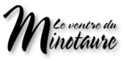Le-ventre-du-minautaure-fond-blanc_worklogothumb
