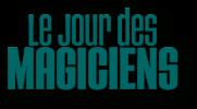 Jour-des-magiciens-fond-blanc_worklogo