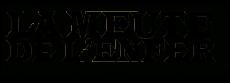 MeuteEnfer-fond-blanc_worklogo