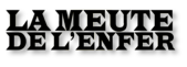 MeuteEnfer-fond-blanc_worklogothumb