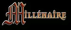 209124154-MILLENAIRE_FC_worklogo