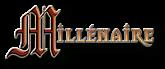 209124154-MILLENAIRE_FC_worklogothumb