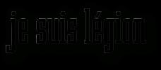 Je-suis-legion-fond-blanc_worklogo