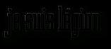 Je-suis-legion-fond-blanc_worklogothumb