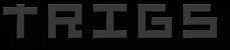 Trigs2-FC_worklogo