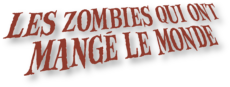 Zombies-fond-blanc_worklogo