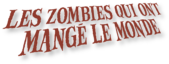 Zombies-fond-blanc_worklogothumb