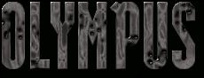 OlympusFC_1_worklogo