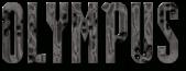 OlympusFC_1_worklogothumb