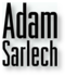 Adam-sarlech-black_worklogothumb