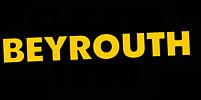ClichesBeyrouthFC_OK_3_worklogo