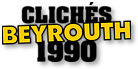 ClichesBeyrouthFC_OK_3_worklogothumb