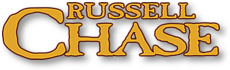 Russell-Chase-fond-blanc_worklogo
