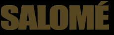 Salome-FC_worklogo