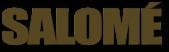 Salome-FC_worklogothumb