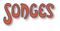 Songes-fond-blanc_worklogo